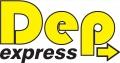 Depexpress